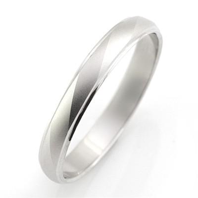 【限定製作】 エトワ Jewelryペアリング:結婚指輪:マリッジリングBrand Jewelry エトワ, きねつき餅 餅人:c4eb067d --- nak-bezirk-wiesbaden.de