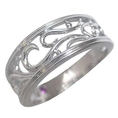 最高品質の Angerosa 結婚指輪・マリッジリング・ペアリングBrand Jewelry 特注サイズ-指輪・リング