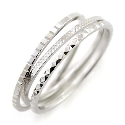 【新作入荷!!】 重ね着けリング 指輪 指輪 ホワイト ペアリング ゴールドリング ペアリング, スマホケース【Harmonia shop】:d8f07d3d --- mgv-rietberg.de