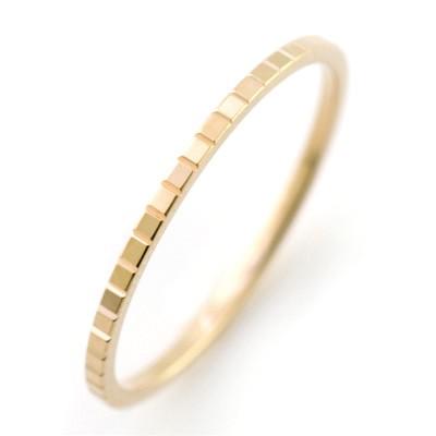 品質満点! 重ね着け ペアリング ペアリング 指輪 指輪 ピンクゴールドリング, オオマチチョウ:d6464b1e --- chevron9.de