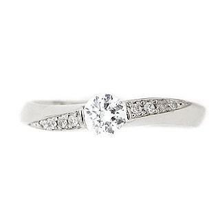 独特の上品 Brand Brand Jewelry fresco プラチナ プラチナ ダイヤモンドリング 婚約指輪 Jewelry・結婚指輪, 山鹿市:3d57b41a --- personnel.pfoten-und-hufe.de