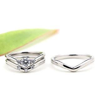 【正規取扱店】 ペアリング Brand Jewelry fresco プラチナ ダイヤモンドリング 婚約指輪・結婚指輪, 総合商社チャンピオン dc1200f1