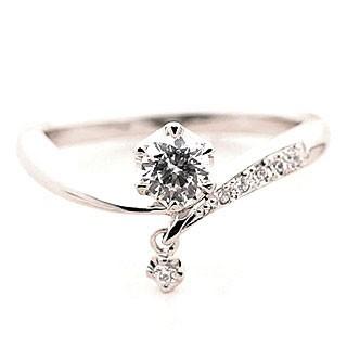 【誠実】 ペアリング Brand Jewelry fresco プラチナ ダイヤモンドリング 婚約指輪・結婚指輪, 自転車のトライ d4dddf19