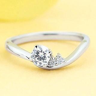 大勧め Brand Jewelry fresco プラチナ ダイヤモンドリング 婚約指輪・結婚指輪, 新雪荘 b74f2cb2