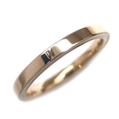 【レビューを書けば送料当店負担】 Italian ウノアエレ Brand Jewelry ウノアエレ Brand K18イエローゴールド Italian ペアリング, イシバシ楽器 WEB SHOP:0861d1c1 --- kzdic.de