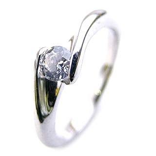 人気定番 Brand 婚約指輪・エンゲージリング ダイヤモンドリング Pt Jewelry Angerosa-その他アクセサリー・ジュエリー