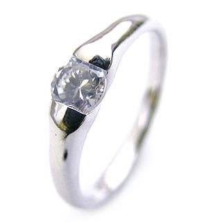 誕生日プレゼント Brand Angerosa Jewelry Brand Angerosa Pt ダイヤモンドリング 婚約指輪 Pt・エンゲージリング, オージーペットショップ:4771d75f --- 1gc.de