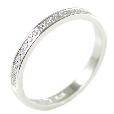 登場! Brand ペアリング 特注サイズ Jewelry ロル Pt Jewelry ペアリング 特注サイズ, エイワン:60cb8994 --- kzdic.de
