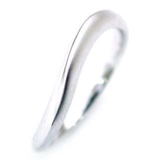 【国産】 Brand Jewelry fresco Pt ペアリング 特注サイズ, アップルケース e1c004b9
