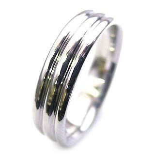 良質  ペアリング Pt 特注サイズ Brand ペアリング Jewelry fresco-指輪・リング