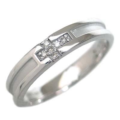 正規店仕入れの ペアリング プラチナ900 結婚指輪・マリッジリング・ ダイヤモンド入り, ジュエリーボックスのピィアース 29c43784