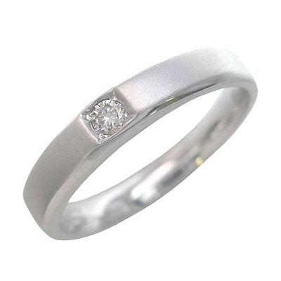 2019春の新作 Brand Jewelry Jewelry me. Brand プラチナ900 me. ダイヤモンドペアリング, 河内印章:ebc84328 --- dorote.de