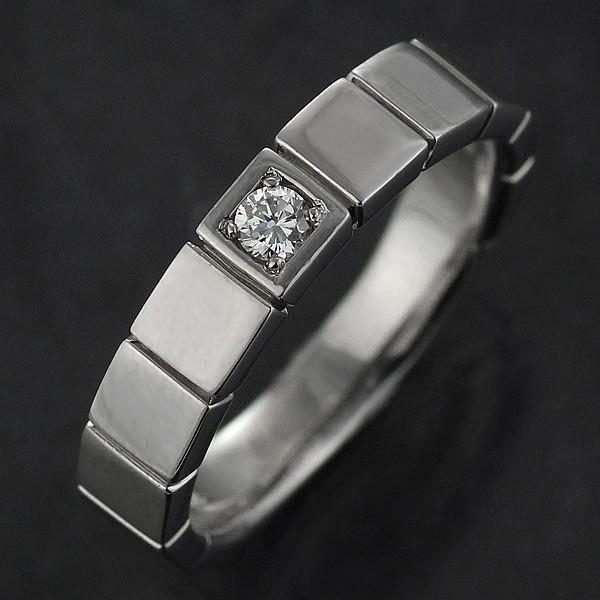 人気特価 指輪 レディース リング シルバー925 ダイヤモンド, パーツエアロ 61185c26