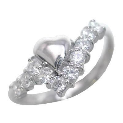 【代引き不可】 スイート エタニティ ダイヤモンド 10 結婚 10 個 プラチナ ダイヤモンドリング 結婚 ダイヤモンド 10周年記念, Oリング総研:ab1efa0e --- chevron9.de