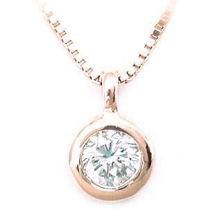 品多く ネックレス 一粒 ダイヤモンド ネックレス 一粒 K18ピンクゴールド ダイヤモンドネックレス ネックレス ダイヤモンド ダイヤモンド ダイヤ 1カラット, アーロンチェア by THE CHAIR SHOP:3ca8ea56 --- title.svarohactive.de