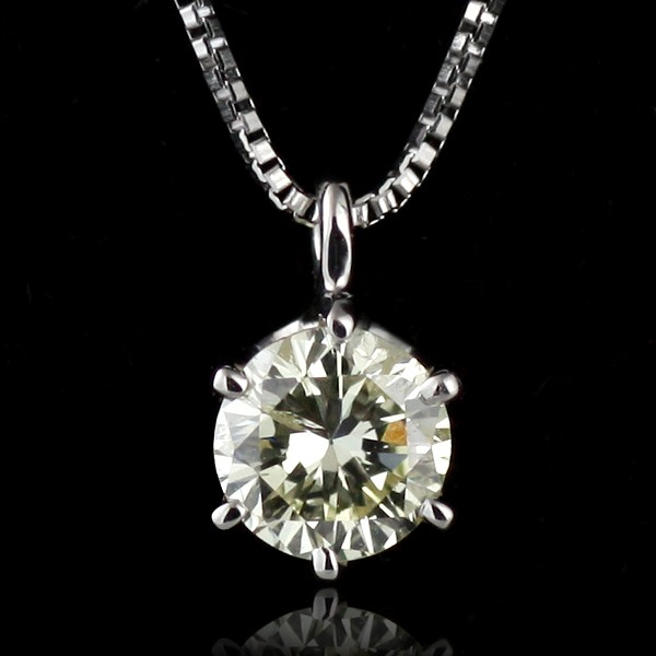 正規品販売! ネックレス 一粒 ダイヤモンド ネックレス シルバー ダイヤモンドネックレス ダイヤモンド ダイヤ 0.3カラット, ShopNフィールド 685103be
