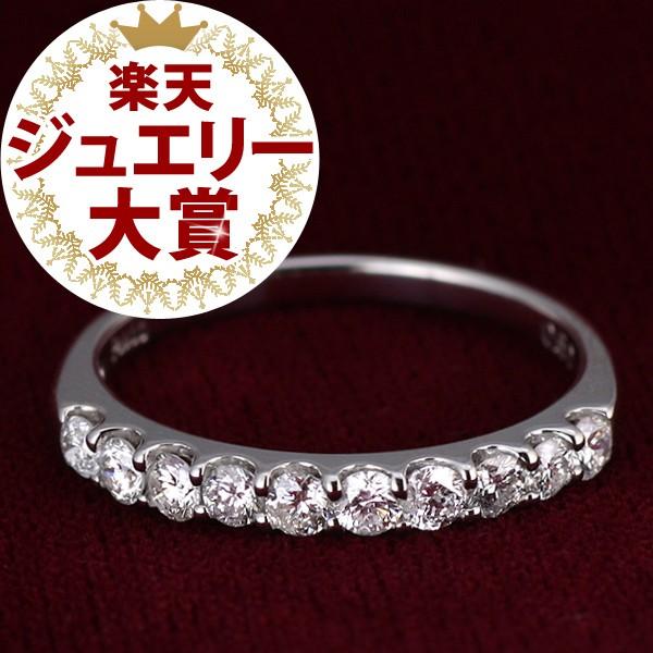 注文割引 ペアリング 結婚指輪 マリッジリング プラチナ ダイヤモンド エタニティ リング 0.5カラット, タキノウエチョウ 2d4d7a58