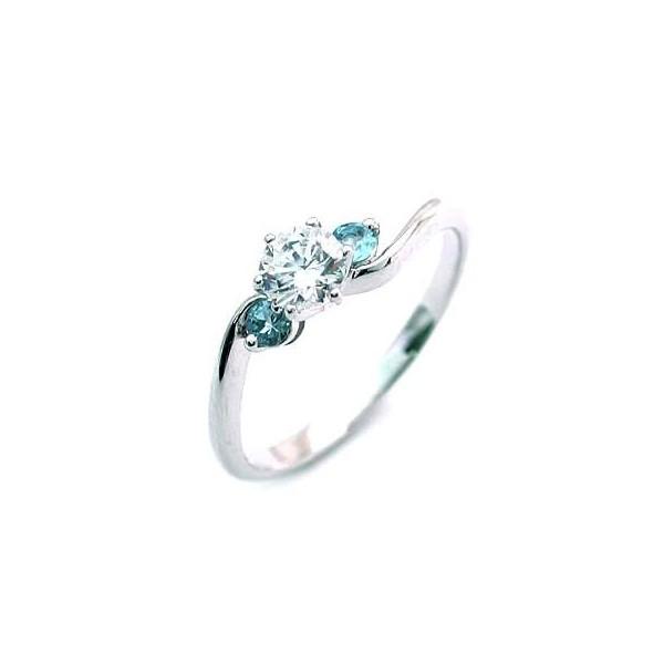 2019年新作入荷 プラチナリング 婚約指輪 大粒 3月 一粒 0.45ct 指輪 人気 プロポーズ用 誕 レディース ダイヤ 刻印無料 ダイヤモンド エンゲージリング-その他アクセサリー・ジュエリー