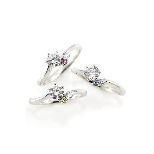 高価値セリー 婚約指輪 ダイヤモンド プラチナリング 一粒 0.58ct 大粒 指輪 エンゲージリング ダイヤモンド 0.58ct 婚約指輪 プロポーズ用 レディース 人気 ダイヤ 刻印無料, COCOA インテリア雑貨:273c9cb9 --- structure.echopacs.de