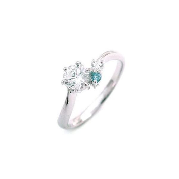 【初回限定】 婚約指輪 ダイヤモンド プラチナリング 一粒 大粒 指輪 エンゲージリング 0.43ct プロポーズ用 レディース 人気 ダイヤ 刻印無料 3月 誕, 梅一幸 0ba00a38