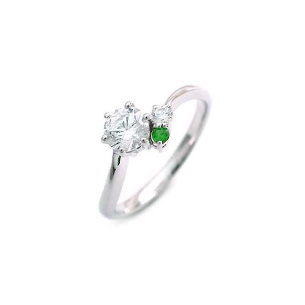 【売れ筋】 婚約指輪 ダイヤモンド プラチナリング 一粒 大粒 指輪 指輪 エンゲージリング ダイヤ 0.45ct 婚約指輪 プロポーズ用 レディース 人気 ダイヤ 刻印無料 5月 誕, shopウィンクル:5488184f --- kzdic.de