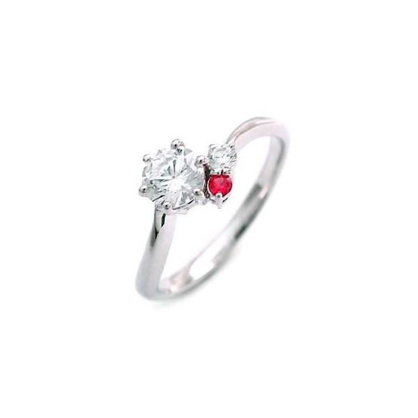 【在庫僅少】 婚約指輪 ダイヤモンド プラチナリング 7月 一粒 大粒 指輪 エンゲージリング 0.53ct ダイヤ プロポーズ用 ダイヤモンド レディース 人気 ダイヤ 刻印無料 7月 誕, ヒュウガシ:d32e9b45 --- kzdic.de