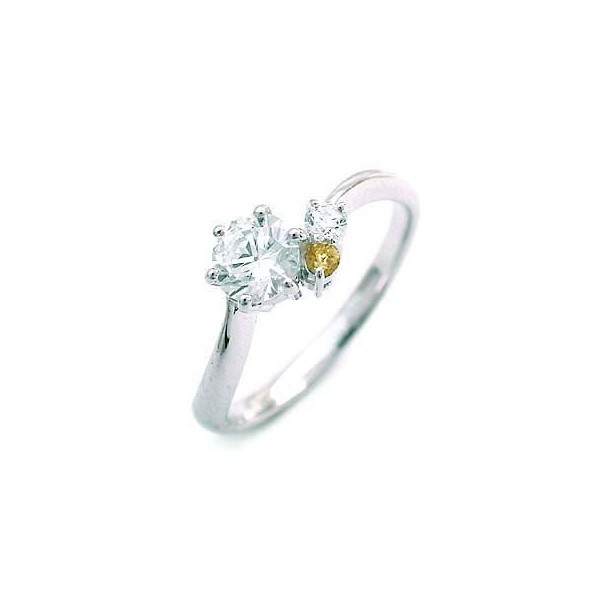 最も完璧な 婚約指輪 一粒 ダイヤモンド プラチナリング 一粒 指輪 大粒 指輪 エンゲージリング 0.43ct プロポーズ用 大粒 レディース 人気 ダイヤ 刻印無料 11月 誕, ジーンズ ジーパ ウェブサイト:439b8e89 --- kzdic.de
