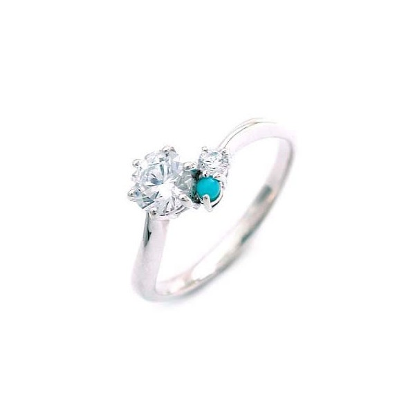 新しい到着 婚約指輪 ダイヤモンド プラチナリング 12月 一粒 大粒 指輪 ダイヤ エンゲージリング ダイヤモンド 0.53ct プロポーズ用 レディース 人気 ダイヤ 刻印無料 12月 誕, 大伸物産 楽天市場ショップ:32015195 --- kzdic.de