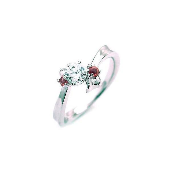 手数料安い 人気 誕 1月 プラチナリング レディース 一粒 0.55ct 指輪 刻印無料 大粒 婚約指輪 ダイヤ プロポーズ用 エンゲージリング ダイヤモンド-その他アクセサリー・ジュエリー