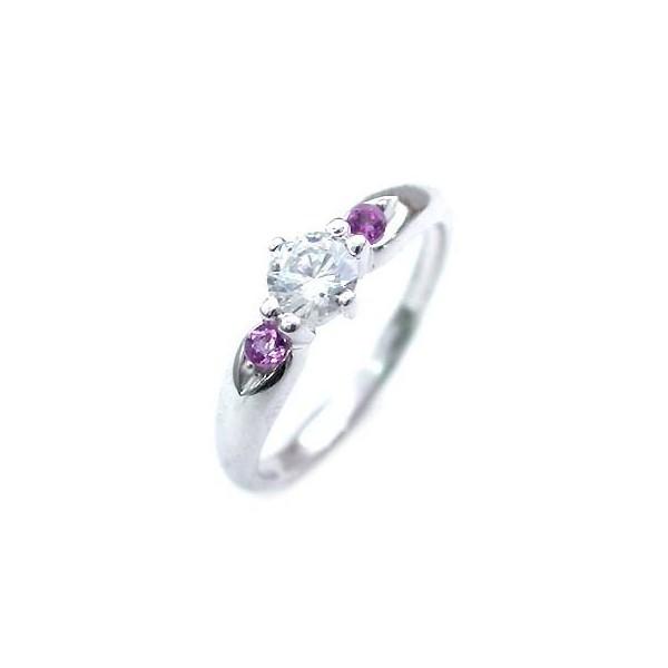 【送料込】 婚約指輪 2月 ダイヤモンド プロポーズ用 プラチナリング 0.43ct 一粒 エンゲージリング 大粒 刻印無料 レディース 人気 ダイヤ 誕 指輪-その他アクセサリー・ジュエリー