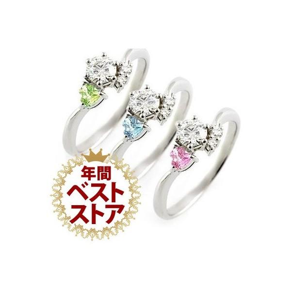 ー品販売  婚約指輪 ダイヤモンド プラチナリング 一粒 婚約指輪 人気 大粒 指輪 エンゲージリング 0.43ct ダイヤモンド プロポーズ用 レディース 人気 ダイヤ 刻印無料, 大黒堂書店:bb2e4918 --- kzdic.de