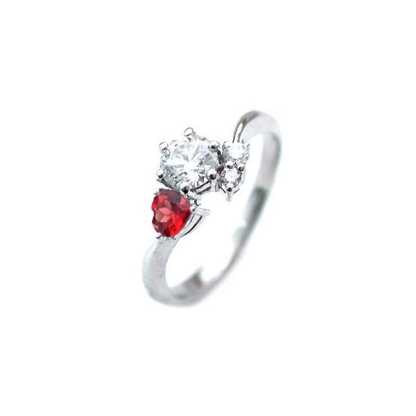 1着でも送料無料 婚約指輪 刻印無料 エンゲージリング 指輪 1月 人気 レディース 0.43ct プロポーズ用 ダイヤモンド プラチナリング 一粒 ダイヤ 誕 大粒-その他アクセサリー・ジュエリー