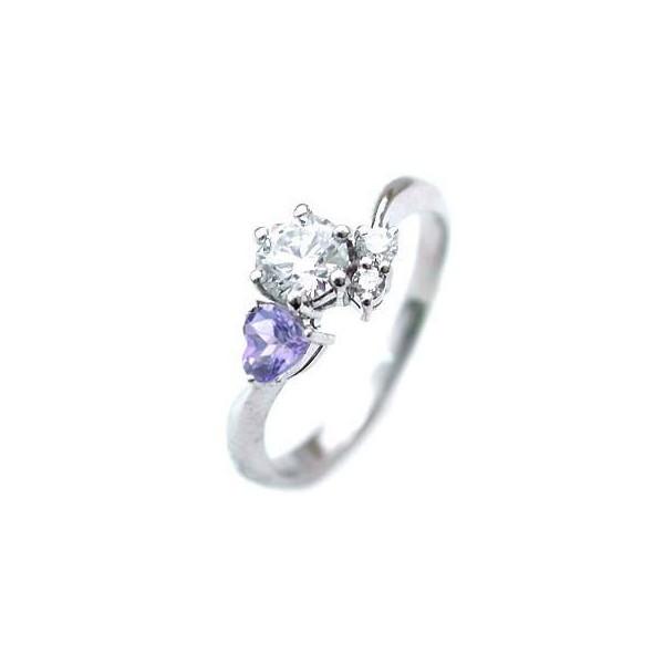 想像を超えての 婚約指輪 ダイヤモンド プラチナリング 刻印無料 一粒 人気 ダイヤ 大粒 指輪 エンゲージリング 0.4ct プロポーズ用 レディース 人気 ダイヤ 刻印無料 12月 誕, イワテマチ:cee3d850 --- chevron9.de
