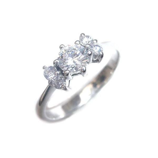 適切な価格 ダイヤモンドリング プラチナ 1粒 鑑別書付き 0.55ct 0.55ct プラチナ レディース 人気 ダイヤ 1粒 刻印無料 4月 誕生石 ダイヤモンド, laqua:a27cdefe --- chevron9.de