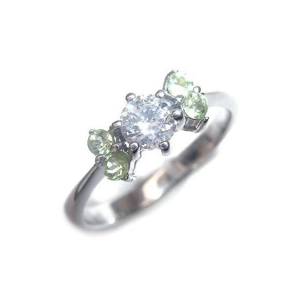 超可爱の 婚約指輪 8月 ダイヤモンド プラチナリング 一粒 大粒 指輪 刻印無料 エンゲージリング 大粒 0.58ct プロポーズ用 レディース 人気 ダイヤ 刻印無料 8月 誕, MSG【時計ベルトショップ】:6635b1b8 --- kzdic.de