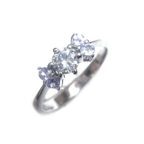 超美品の 婚約指輪 ダイヤモンド 婚約指輪 プラチナリング 一粒 12月 プロポーズ用 大粒 指輪 エンゲージリング 0.48ct プロポーズ用 レディース 人気 ダイヤ 刻印無料 12月 誕, Karei:b0c72ea9 --- kzdic.de