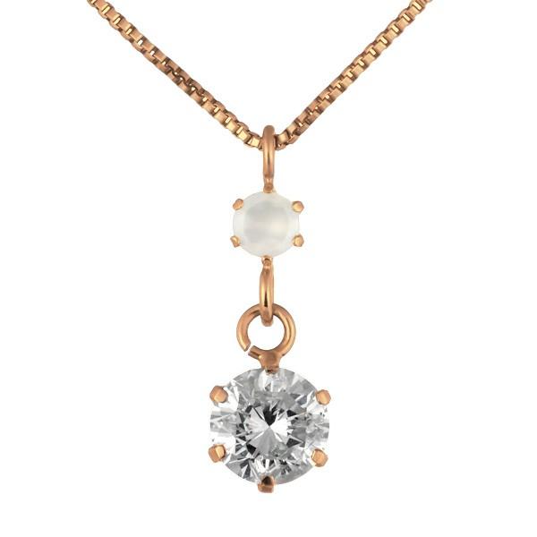 非売品 ムーンストーン ネックレス ダイヤモンド ネックレス ゴールド 18金 K18 18k ダイヤモンド ネックレス ダイヤモンド ダイヤ 0.3カラット, 絵画と額縁のアートギャラリー前田 989dbe76