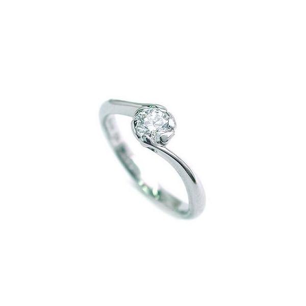 高価値 ダイヤモンド リング 一粒 プラチナ リング ダイヤ デザイン リング レディース ソリティア 人気 鑑定書付き エクセレントカット VVS 0.2, マリアージュドケイ 4f28b8a6