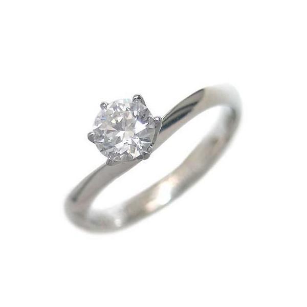 人気 ダイヤモンド リング 指輪 プラチナ リング ダイヤ デザイン リング VS レディース ダイヤ ソリティア 人気 鑑定書付き エクセレントカット VS 0.28ct, 歩 AYUMI HANDICRAFT:940a1d16 --- chevron9.de