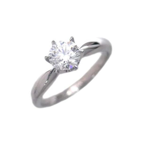 激安な 婚約指輪 婚約指輪 ダイヤモンド 指輪 プラチナ リング ダイヤ リング デザイン 指輪 リング レディース ソリティア 人気 鑑定書付き エクセレントカット VVS 0, LEVEL6:98ebdba5 --- chevron9.de