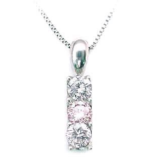 正式的 ピンクダイヤモンドペンダント, アクトライズふるさと物産館:33e2c379 --- chevron9.de