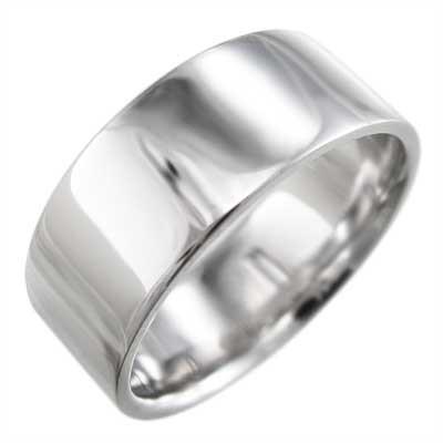 好きに 平らな指輪 メンズ 地金 約7mm幅 プラチナ900 メンズ 約7mm幅 大きめサイズ 大きめサイズ 厚さ約1.4mm, 小樽海産物専門店小町商店:d82da53c --- pfoten-und-hufe.de