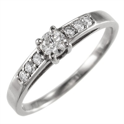 お気にいる 天然ダイヤモンド にも リング オーダーメイド 結婚指輪 結婚指輪 にも オーダーメイド Pt900, 靴下924足:a0a60cd1 --- pfoten-und-hufe.de