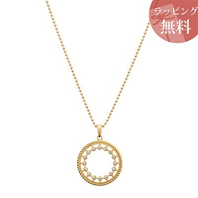 【50%OFF】 ヨンドシー ネックレス ネックレス K10イエローゴールド ヨンドシー 4℃, COLORFUL CANDY STYLE plus:787887c0 --- dorote.de