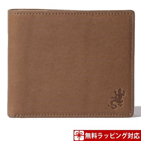 若者の大愛商品 アニエスべー 財布 メンズ 折財布 カードウォレット キャメル agnes b, お線香とお仏壇 だいご d9040ac6