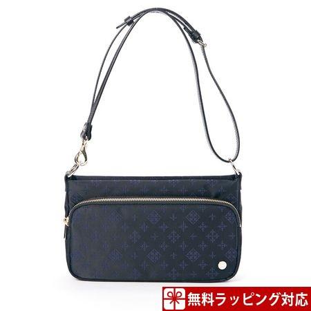 最安値で  ラシット バッグ ショルダーバッグ Mini Shoulder Bag ラシット Shoulder ネイビー Bag russet, ふるさと九州村:a47df1d1 --- kzdic.de