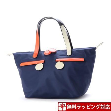 絶対一番安い ツモリチサト バッグ tsumotri トートバッグ サークルジップ ネイビー バッグ ネイビー tsumotri chisato, スターズドリームジャパン:6e871fad --- chevron9.de