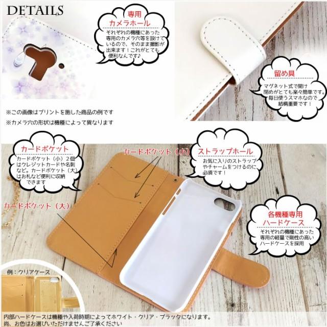 【メール便】AQUOS SERIE mini SHV38 爽やか 金魚 夏 まつり 和風 手帳型スマートフォンカバー スマホケース