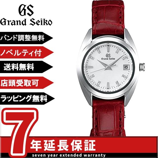 297a206ddae3 http://vrofoto.com/yutoriseikatsu/19806vjee677072/ https://ic4-a ...