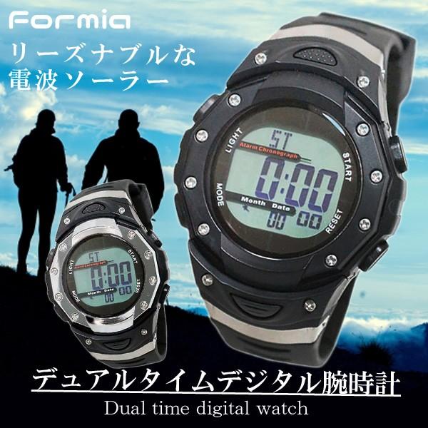 Formia FDM7863